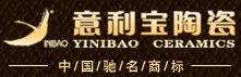 yinibao