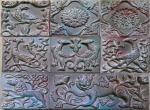 Веста-керамика