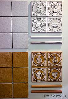 changer carrelage plan de travail cuisine devis materiaux en ligne brest evreux cergy. Black Bedroom Furniture Sets. Home Design Ideas