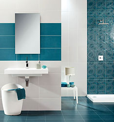 Cost Of Bathroom Tile Part 3 High Quality Ceramic Tile