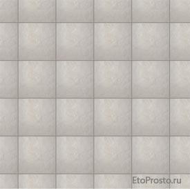 Неправильная раскладка плитки