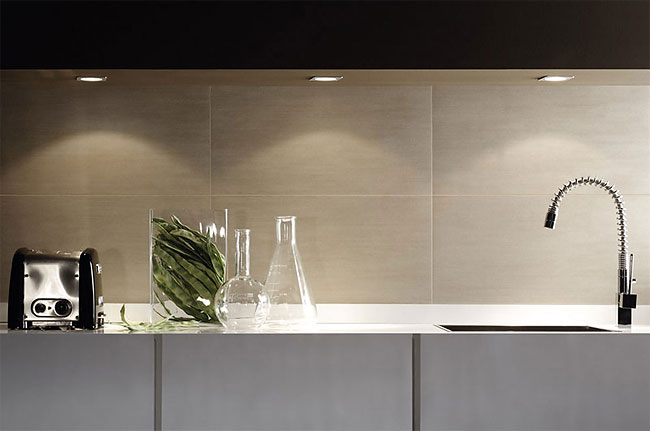 Kitchen backsplash design which tile is best for Piastrelle cucina marazzi