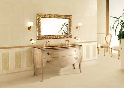 Новая коллекция Piemme-Valentino Boiserie