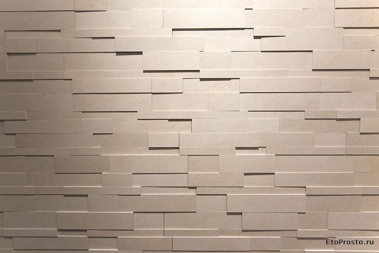 cersaie 2012 tile novelties three dimensional tile niarret handmade dimensional ceramic tile